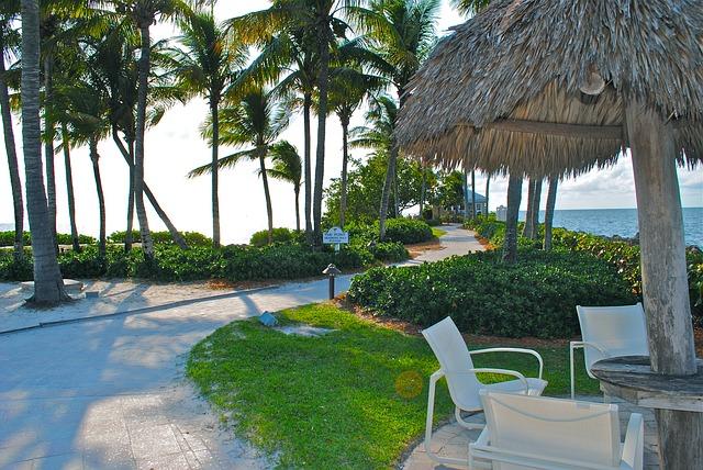 Bomba - All inclusive dovolená na Floridě v Orlandu za necelých 12 000 Kč